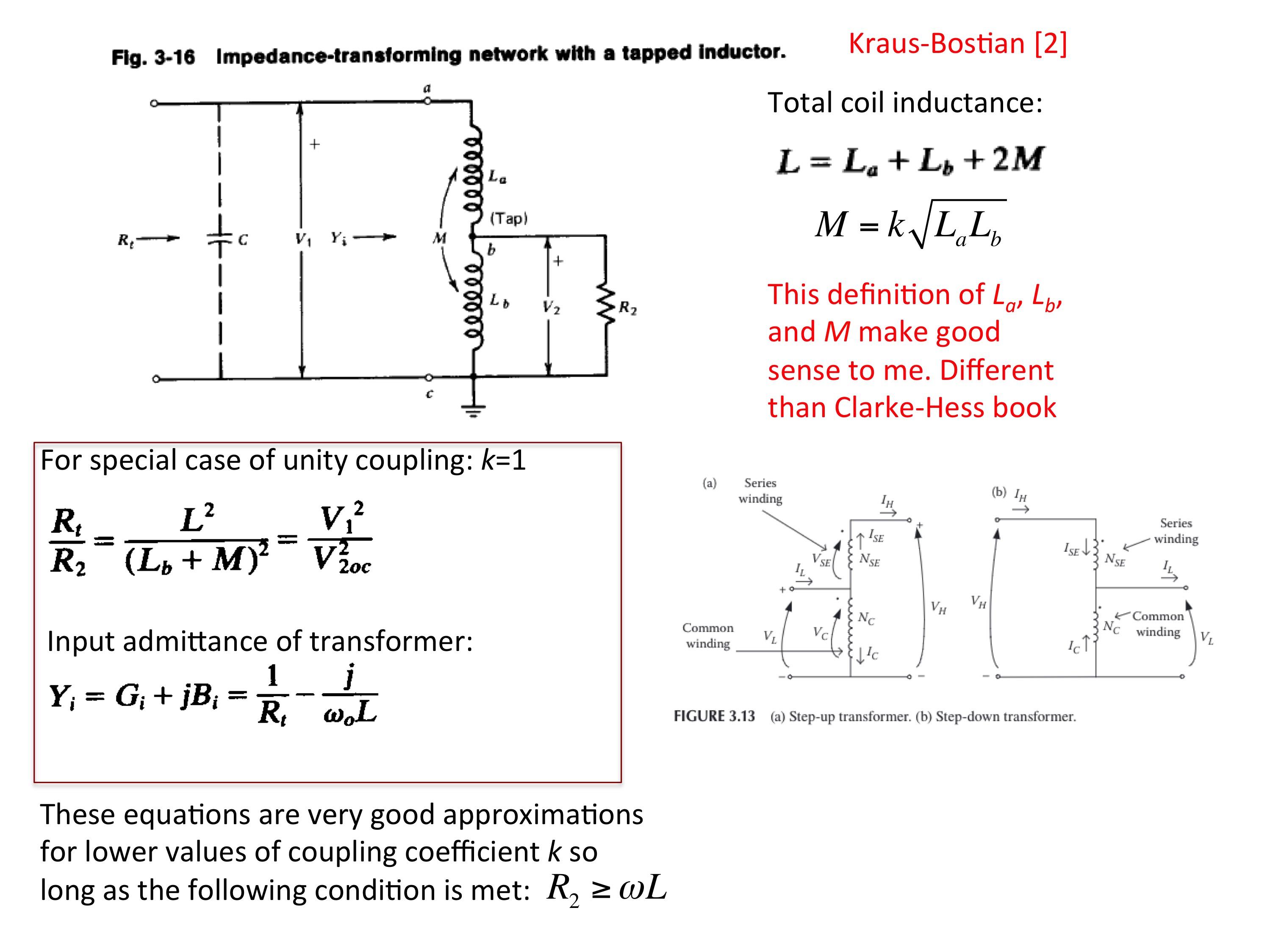 aaronscher com - Resonant_coupling_networks